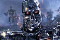 Создание искусственного интеллекта уже не за горами