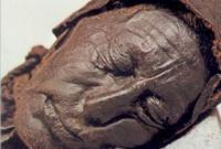 О чем рассказала мумия Мооры