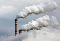 Улавливание атмосферного углекислого газа чересчур дорогое удовольствие