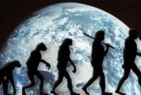 Скачки в эволюции человека совпадали с изменениями климата