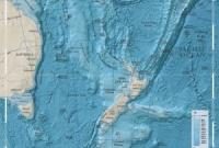 Подводные горы катастрофически быстро разрушаются