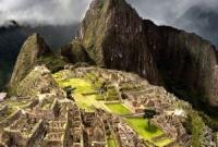 Майя - тайна гибели великой цивилизации
