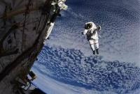 Новая экономика космоса