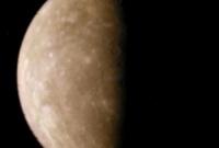 Столкновение с астероидом затормозило и развернуло Меркурий