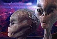 Христиане боятся инопланетян