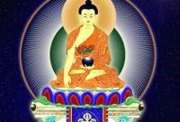 Буддизм: МИРЫ СОЗНАНИЯ