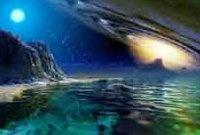 Круглый стол в Дубне: внеземная жизнь есть