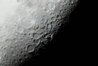 Ученые предлагают добровольцам искать на Луне следы инопланетян