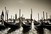 Как приподнять Венецию?