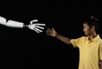 Главные тенденции робототехники-2011