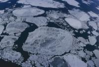 Суровые зимы в Канаде, США и Евразии вызваны потеплением в Арктике