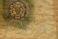 Почему меняются карты?