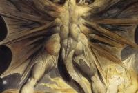 Падший ангел или злодей