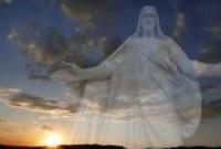 Предсказания Иисуса Христа о кончине мира и о втором Его пришествии