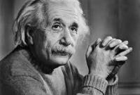 Великие гении были чудаками и безумцами