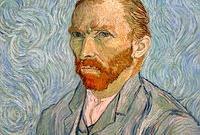 Ван Гог: Миф о безумном художнике