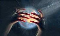 2012й год конца света