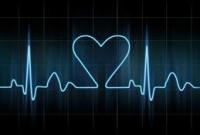 Болезнь под названием «любовь»
