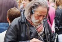 Информационная эволюция: в кого мы превращаемся?