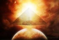 """Земле угрожает """"планета дьявола"""""""