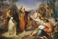 Ессеи и их пророчества
