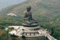 Будда - значит Пробужденный
