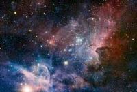 Астрономы увидели эхо звезды-самозванки