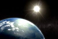 Петербургские ученые выяснили, что Солнце становится легче