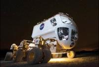 Как земляне полетят на Марс. Идеи, сроки, технологии