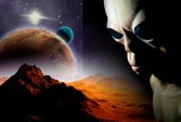 Поймать инопланетян в SETI - на поиски вышла вся Земля