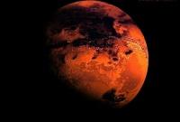 Марсиане перебрались на Землю