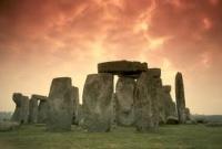 Загадочные свойства памятников