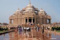 Индия: В поисках истины