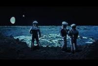 Гелий 3 - мечты о космосе, базах и путешествиях