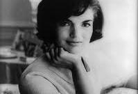 Жаклин Бувъе была злым гением клана Кеннеди?!