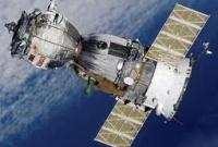 История пилотируемой космонавтики