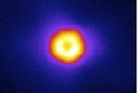 Физики довели материю до нового состояния