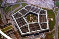 Пентагону не справиться без искусственного интеллекта