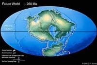 А был ли всемирный потоп?