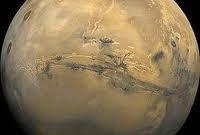 Есть ли место для Атлантиды и Марсианского Сфинкса?!