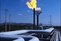 Быстро сжигаем нефть, уголь и газ!? Получите глобальные катаклизмы и причуды погоды