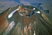 Извержение супер вулкана Тоба - когда меркнет Солнце