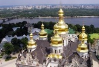 Чудеса Киево-Печерского монастыря
