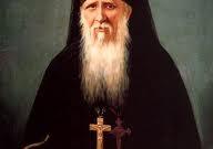 Пророчества о России - Оптинские старцы