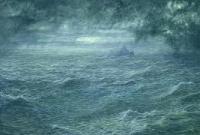 Всемирный потоп и Атлантида - правда или миф?