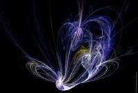 Сложные системы наномира и само конструирующиеся материалы