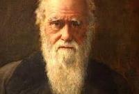 От Фалеса до Дарвина