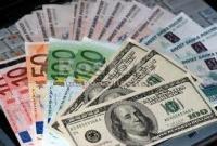 Как привлечь деньги в кошелек