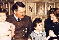 Когда и где умер Гитлер?