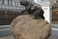Боевые медведи Руси
